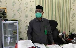 Ini Ketentuan Penyelenggaraan Salat Idul Adha dan Ibadah Kurban Sesuai SE Menteri Agama