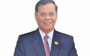 Ini Hasil Swab Pejabat Tinggi Lingkup Pemkab Barito Utara