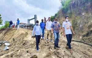 DPRD Kobar Kawal Pengoptimalan Potensi Desa
