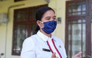 Kecamatan Benua Lima Mulai Salurkan BLT DD Tahap II