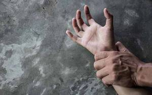 Dugaan Pelecehan Seksual 3 Polwan, Polri Copot Kasat Reskrim Polres Selayar