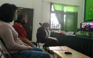 Saksi Korban Penipuan Rp 7 Miliar Ungkapkan Peran Adik Residivis Kambuhan