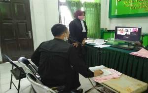 Karyawan Sawit Terancam 11 Tahun karena Asusila