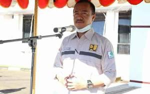 Perusahaan Perkebunan Diminta Ikut Berkontribusi Dalam Pembangunan Jalan