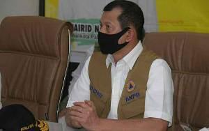 Kepala BNPB: Disiplin Terapkan Protokol Kesehatan Kunci Utama Perangi Covid-19