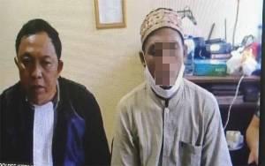 Terdakwa Asusila Sebut Korban yang Ngejar-ngejar Dirinya, Jaksa: Sok Kegantengan