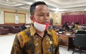 DPRD Barito Timur akan Bahas Jawaban Kepala Daerah atas Pemandangan Umum Fraksi