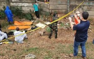 Polisi: Editor Metro TV Tewas Akibat Tusukan di Leher dan Dada