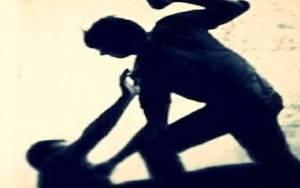 Korban Penganiyaan di Palangka Raya Lapor Polisi
