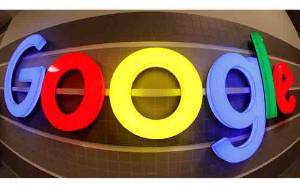 Google Batasi Iklan Berisi Spyware dan Malware