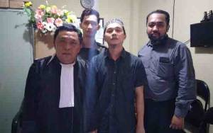 Jaksa Pastikan Kasasi Atas Vonis Bebas Kasus Sabu