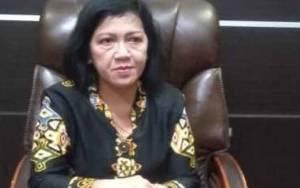 Ketua DPRD Kotim: Pendidikan Harus Tetap Berjalan di Tengah Pandemi Covid-19