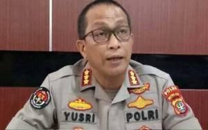 Polisi: Jika Rizieq Tidak Hadir Harus Ada Alasan yang Jelas