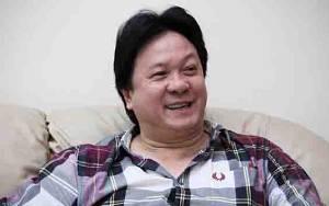 Cerita Lim Swie King Dianggap Tersangka Penyelundupan Lobster