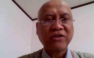 GAPKI: Indonesia Alami Diskriminasi Kegiatan Pembangunan