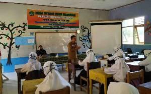 Proses Pembelajaran Tatap Muka di Sukamara Masih Tunggu Rekomendasi Gugus Tugas Covid-19