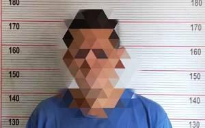 Anak Bawah Umur Selama 2 Tahun Jadi Korban Perkosaan, Lelaki 40 Tahun Ini Ditangkap
