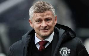 Berita MU, Solskjaer Mulai Geram Jadwal Krusial Manchester United