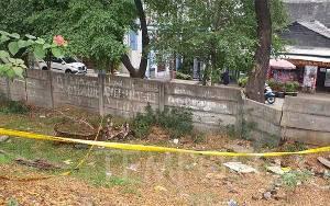 Masih Ada yang Janggal Soal Dugaan Bunuh Diri Editor Metro TV