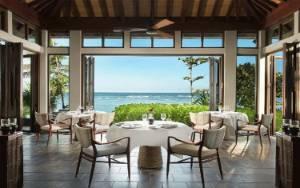 3 dari 100 Hotel Terbaik di Dunia Berada di Bali, Ini yang No. 1