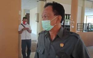 DPRD Barito Selatan Soroti  Satpol-PP Tak Ada SOP Penegakan Hukum dan Perda Ketertiban Umum