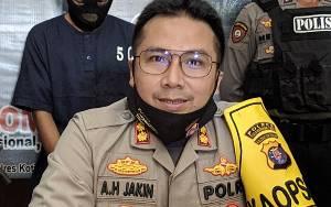 Ketua RT di Sampit Mengaku Khilaf Tidak Serahkan Bantuan Sosial kepada Warganya