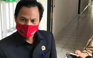 Pansus Covid-19 DPRD Kapuas Rekomendasikan 3 Poin Terkait Kinerja Gugus Tugas