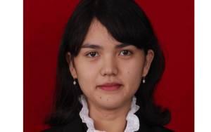 Menolak Rentenir dan Mengubah Wujud Setusuk Pentol di Kalimantan Tengah