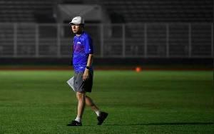 Timnas Indonesia Senior dan U-19 Akan Jalani Latihan Perdana pada 7 Agustus