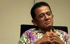 Pansel Buka Pendaftaran Calon Anggota Ombudsman Pekan Depan