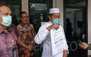 Ombudsman Bakal Investigasi Imigrasi soal Joko Tjandra