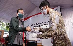 Andi Arief Sebut Demokrat dan PDIP Bertarung di 16 Daerah Pilkada