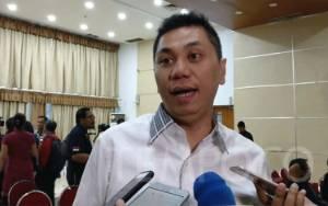 Demokrat Sebut Tudingan PDIP ke Akhyar Nasution Tak Elok