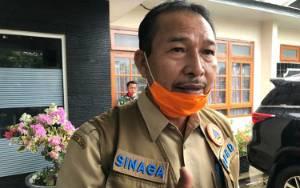 Perusahaan Besar Swasta di Kapuas Diminta Berperan Aktif Cegah Karhutla