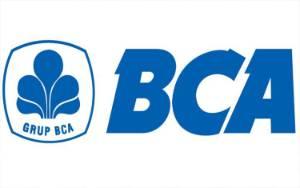 5 Kinerja BCA Semester I 2020: Laba, Kredit, hingga NPL