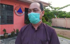 Dewan Minta Pemko Palangka Raya Sosialisasikan Sanksi Bagi Pelanggar Protokol Kesehatan
