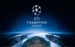 Jadwal Live Babak 16 Besar Liga Champions dan Daftar Top Skor