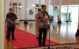 Soal Lonjakan Kasus Covid-19, Sultan HB X: Jangan Takut-Takuti Rakyat