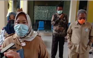 Pandemi, Undangan Upacara HUT RI di Kobar juga Dibatasi