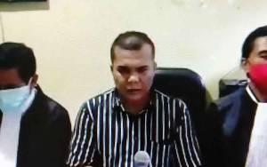 Sidang Ditunda, Saksi Diminta Hadir Lagi dengan Membawa Dokumen Koperasi