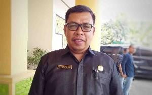 Rapat Kerja DPRD Barito Timur dengan Eksekutif Batal, ini Penyebabnya