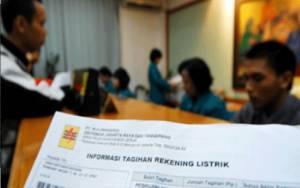 Simak 10 Hal Penting tentang Diskon Tagihan Listrik dan Token Gratis dari PLN