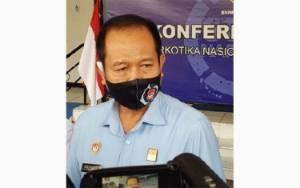 LP Nusakambangan Dihuni 11 Ribu Napi, Kemenkumham: Masih Banyak Kamar Kosong