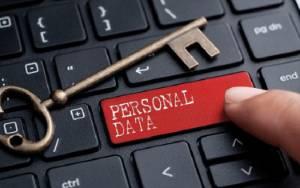 KreditPlus Investigasi Soal Adanya Pencurian Data