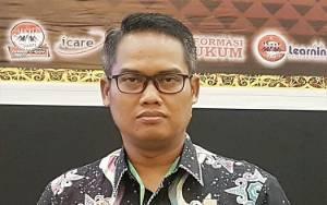 Rutan Tamiang Layang Usulkan Remisi Hari Kemerdekaan untuk 104 Warga Binaan