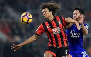 Bursa Transfer: Manchester City Kontrak Nathan Ake Selama 5 Tahun