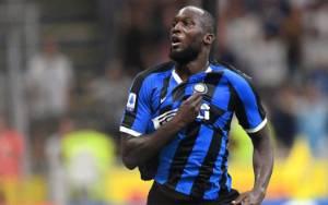 Inter Milan vs Getafe 2-0: Ada Rekor Lukaku dan 4 Fakta Menarik Lain