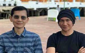 Usai Gelar Perkara, Polisi: Kasus Anji dan Hadi Pranoto Naik ke Penyidikan