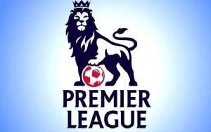 8 Orang di Liga Premier Positif COVID-19