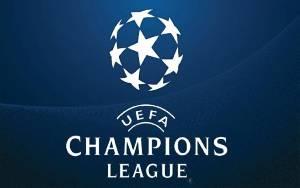 Hasil Liga Champions dan Jadwal Babak Perempat Final